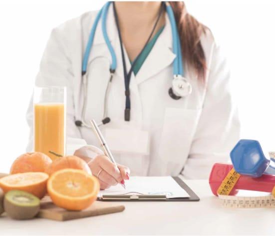 novaclinik medica