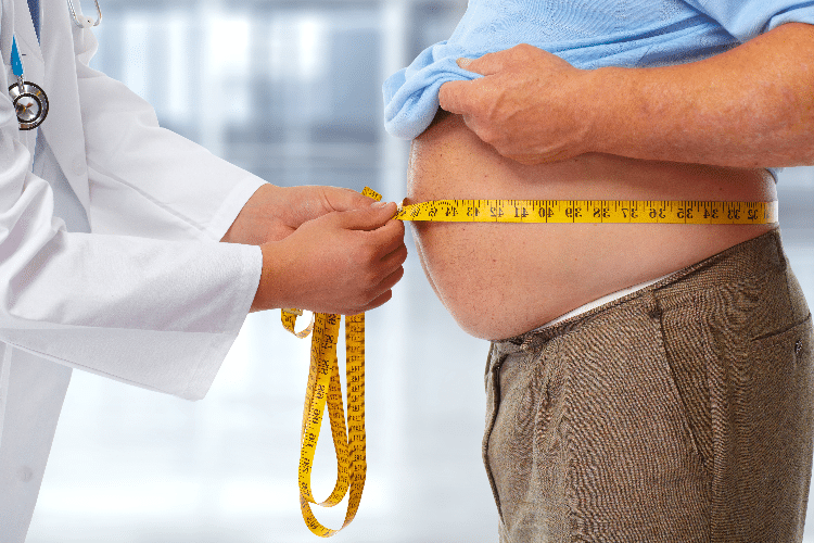 cirugia obesidad sevilla