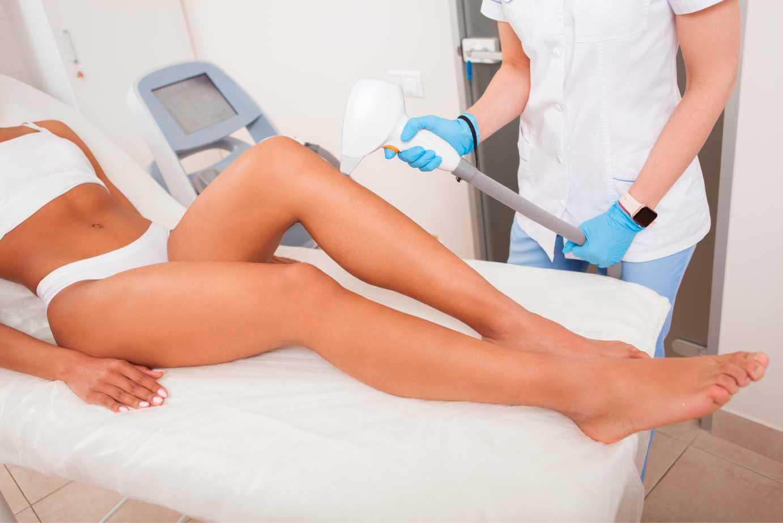 depilacion laser sevilla